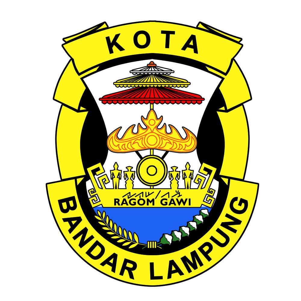 500 Lowongan Kerja Bandar Lampung Terbaru Juni 2021 Karir Bandar Lampung