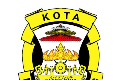 Lowongan Kerja Bandar Lampung Terbaru November 2019