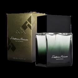 FM 334 Perfume de luxo Masculinos