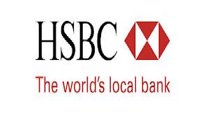 newcustomercare: Hsbc LifeInsurace Customer Care Numbers and Customer Contact Details