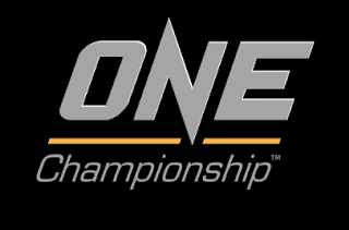 One Championship 85: Conquest of Champions