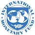 FMI deverá voltar a apoiar Moçambique em 2017