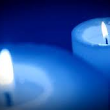 Candle Magick, Candle Colors- Blue
