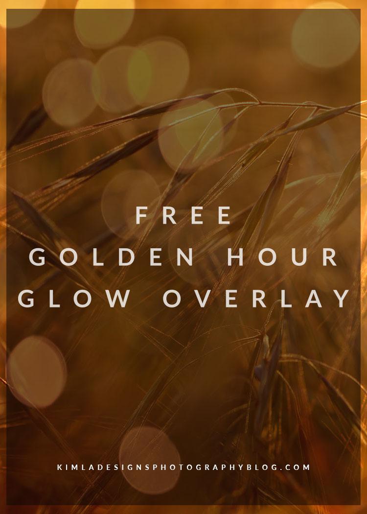 https://4.bp.blogspot.com/-OjczI984EsQ/XC58pLdEOOI/AAAAAAAAEiM/UyYFV-3LO8w1eJhDWhOoeWi665EsBeJmwCLcBGAs/s1600/Free-Golden-Hour-Glow-overlay-for-Photographers.jpg