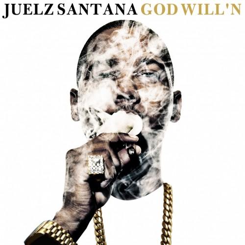 Juelz Santana Ft. Lil Durk & Jim Jones