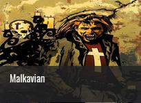 www.vampiro.cl/2016/09/malkavian.html