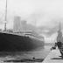 Antes De Morir Sobreviviente Del Titanic Revela La Verdad (su secreto)