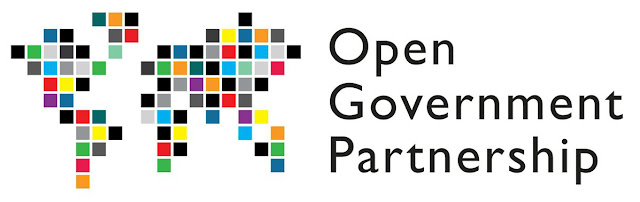 http://www.opengovpartnership.org/events/ogp-global-summit-2016-paris