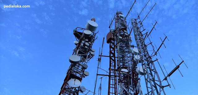 Internet Lelet ? Tenang, Jaringan 5G Kemungkinan Besar Akan Hadir Pada Tahun 2019