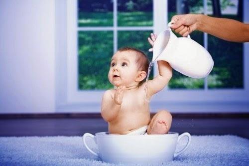 Дети проверки здоровья