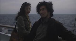ringu-ring-nanako matsushima-hiroyuki sanada