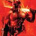 [News] Com David Harbour,novo Hellboy ganha data de estreia