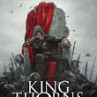 [Resenha #19] King Of Thorns