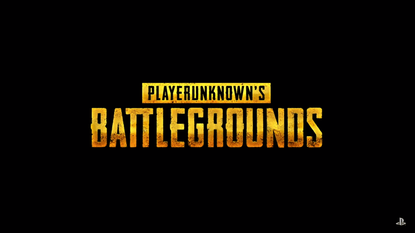 PUBG PS4 Release Date Announced With Pre Order Bonuses
