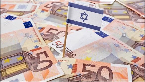 Rp46 M Disita KPK dari Pejabat PUPR Termasuk Mata Uang Israel, Buat Apa?