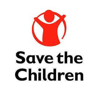 http://www.infomaza.com/2018/03/save-children-recruitment.html