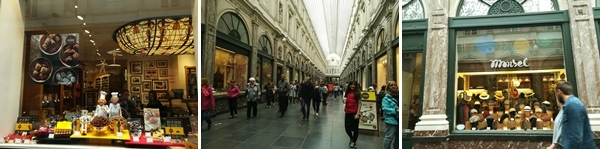 galerie-shopping-bruxelles