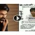 GV Prakash viral video on  social media's