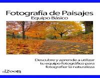 fotografía-de-paisajes