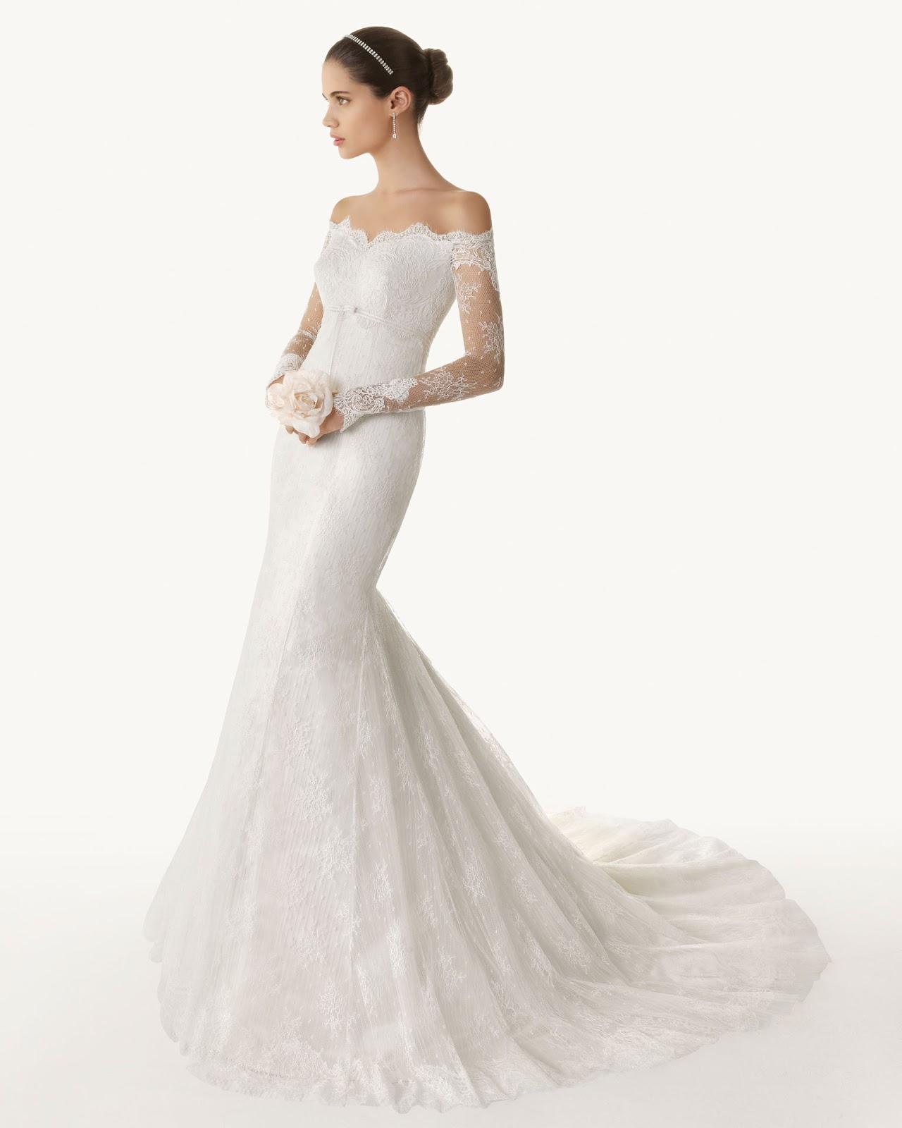 Cheap Wedding Gowns Online Blog: Spring 2013 Wedding ...