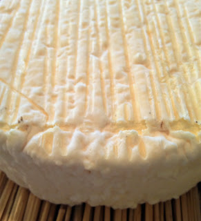 la laiterie de paris, faire du fromage, blog fromage, blog fromage maison, faire du brillat savarin, faire un fromage triple crème, recette brillat savarin, tour du monde des fromages, fromagerie urbaine, fromagerie paris, pierre coulon
