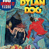 Recensione: Speciale Dylan Dog 22