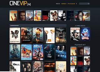 CineVip.Tv