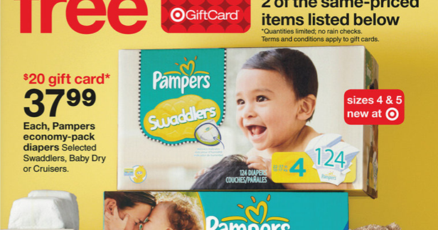 Happy Tot Baby Food Coupons