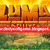Zuma Deluxe 2.1 Full With Cheat - Free Download PC Adventure Game