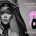 Muestra gratis de Flowerbomb Midnight