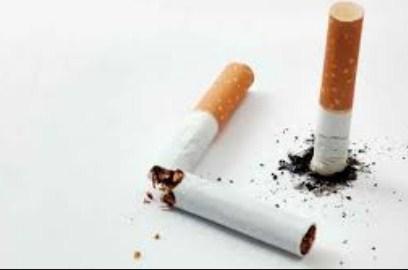 16 Arti Mimpi Rokok Menurut Primbon Jawa Lengkap