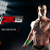 WWE 2K15 PPSSPP CSO Free Download