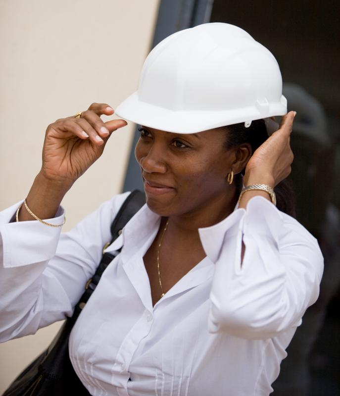 Comoros, Madagascar, Rwanda, Swaziland, and Zambia are among the best performers in balancing gender in management positions