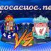 Soi kèo FC Porto vs Liverpool 2h 18/04 Tứ kết lượt về Champions League