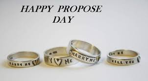 Propose day Wallpapers 2016