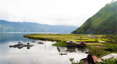 5 Tempat Wisata dengan Wanita Paling Cantik Untuk Para Jomblo, Tempat Wisata Murah