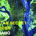 Pengalaman Di Taman Avatar Secret Garden Pulau Pinang