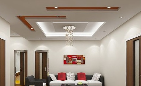 Pop False Ceiling Designs Latest 100 Living Room Ceiling With Led Lights 2020,Graphic Design Jobs San Francisco