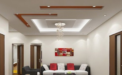 best POP design for false ceiling designs for hall and living rooms 2019 catalogue