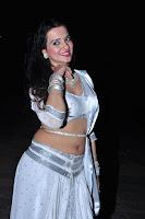 Saloni Hot Stills from Item Song HeyAndhra
