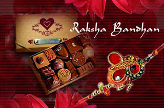 Happy-Raksha-Bandhan-Quotes-in-English