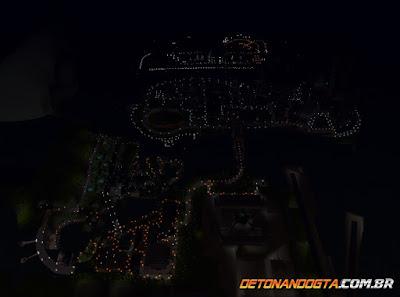 GTA III - Project2DFX v4.2