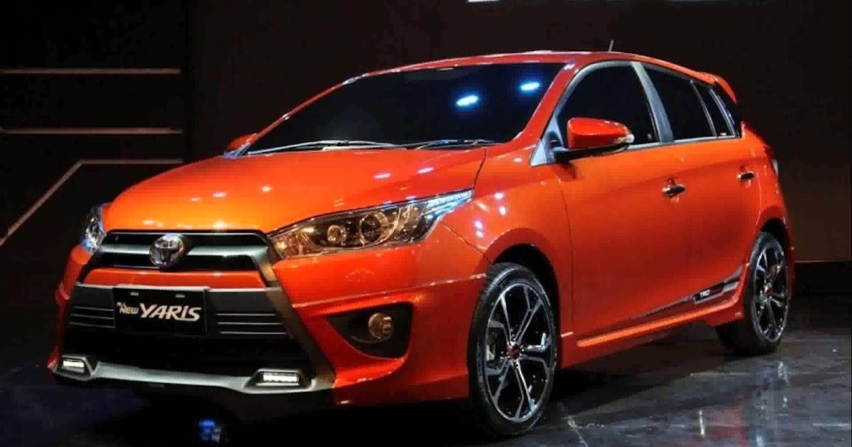 Grand New Avanza Veloz 1.5 2017 Biru Promo Kredit Toyota Bandung 2017, Harga ...