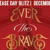 Ever the Brave by Erin Summerill | Excerpt + Giveaway