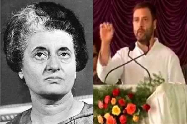 rahul-gandhi-slamed-on-social-media-for-saying-indira-to-amma