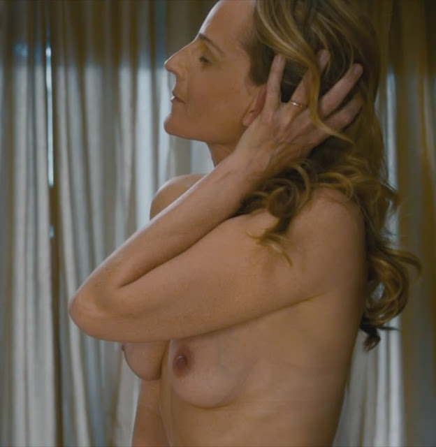 Helen hunt nude photos