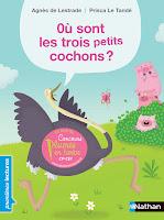 http://lesmercredisdejulie.blogspot.fr/2013/05/ou-sont-les-trois-petits-cochons.html