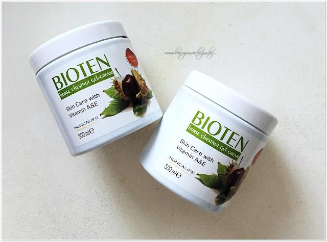 huncalife-bioten-at-kestanesi-jeli