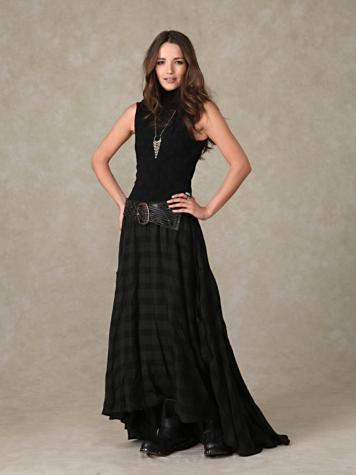 Shop long black dress at coolzloadwok.ga Free Shipping and Free Returns for Loyallists or Any Order Over $!