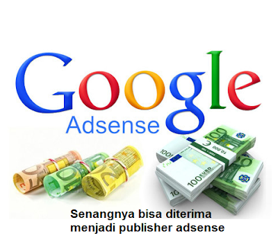 approve-google-adsense-review-tahap-1